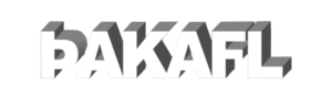 Þakafl